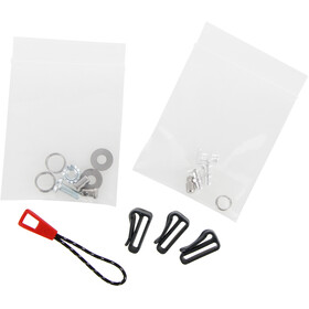 MSR Snowshoe Kit de maintenance